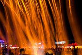 102年2月 「天燈。祈福。年」相簿主題投稿活動:[ichiro0910] [天燈燈軌]