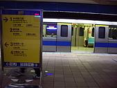 『亡命快劫』捷運地鐵相片投稿:[jackieniu2000] IMGP2666.JPG