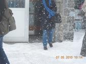 103年03月 「雪跡」相簿主題投稿活動:DSCN2694_1216a.JPG <a target='_blank' href='/a4987175168/4223416'>[更多a4987175168的照片]</a>