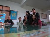 103年02月 「別出新年」相簿主題投稿活動:[tracysung2002] 住持王興達師傅