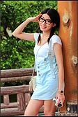 Xuite外拍活動 - 滋滋.雙溪公園:拍攝者:b770912
