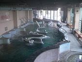 103年01月 「湯の旅」相簿主題投稿活動:[tracysung2002] 愉悅溫泉水療館區