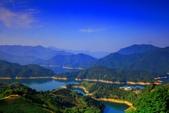 102年1月 「走,上山去 ~」相簿主題投稿活動:[hsieh54711] 千島湖