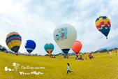 102年7月 「飛呀 ~ 飛高高」相簿主題投稿活動:[gtrfan] IMG_2461.jpg