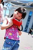 『莎啦莎啦城市正妹照過來』主題投稿活動:[linjr0502] 我是SASR SASR正妹哦!