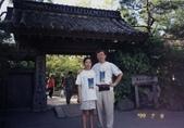 103年01月 「湯の旅」相簿主題投稿活動:[tracysung2002] 湯布院民藝村