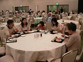103年01月 「湯の旅」相簿主題投稿活動:[tracysung2002] 大餐廳享用早餐