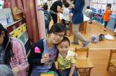 101年5月 「我愛媽咪」相簿主題投稿活動:[smsky] 0511母親節活動 (28).JPG