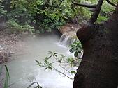 103年01月 「湯の旅」相簿主題投稿活動:[tracysung2002] 溫泉溪流