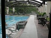 103年01月 「湯の旅」相簿主題投稿活動:[tracysung2002] 游泳池