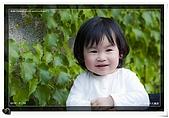 9904『春遊風光』相簿主題投稿活動:[ccchen571] DSC_7838.jpg