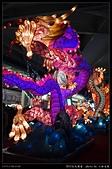102年2月 「天燈。祈福。年」相簿主題投稿活動:[lin74712000] P2239388_nEO_IMG.jpg