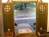 103年01月 「湯の旅」相簿主題投稿活動:[tracysung2002] 溫泉博物館大門入口