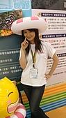 2009台北電腦應用展+素人篇:DSC07536.JPG