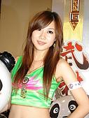『sg show』相片主題投稿與留言票選活動:[henryms23] Show girl