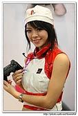 『電玩瘋』主題投稿抽獎活動:[kevin068] IMG_3069.jpg