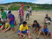 101年7月 「Fun暑假」相簿主題投稿活動:[ecology5689] 【生態解說&白頭翁】的足跡=2012,07,06水蛙窟窟&風吹砂海洋在生態之旅 029.jpg