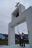 103年01月 「湯の旅」相簿主題投稿活動:[tracysung2002] 鐘樓