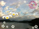 100年12月 「我的明信片」相簿主題投稿活動:沉靜之湖.jpg