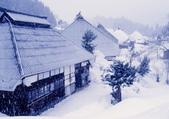103年03月 「雪跡」相簿主題投稿活動:北海道 (2).jpg <a target='_blank' href='/carriehong/18691911'>[更多carriehong的照片]</a>