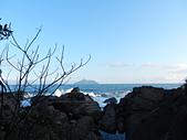 103年12月 「2014年最佳相片」相簿主題投稿活動:DSCN9998.JPG北關觀海公園 <a target='_blank' href='/h510112/19323342'>[更多h510112的照片]</a>