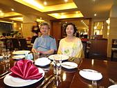 103年01月 「湯の旅」相簿主題投稿活動:[tracysung2002] 詩心媽咪生日宴