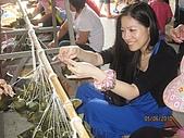 9906『慶端午』相簿主題投稿活動:[sita_lo] 農村包粽樂.JPG
