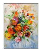 102年6月 「數大便是美」相簿主題投稿活動 :[le3260256] 滿滿玫瑰