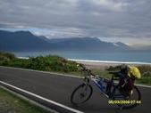 102年3月 「單車輕旅行」相簿主題投稿活動:[a4987175168] SDC11558.JPG