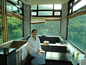 103年01月 「湯の旅」相簿主題投稿活動:[tracysung2002] 太平洋溫泉會館泡湯
