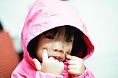 9911『底片特輯』相簿主題投稿活動:[mybabe] 妳是我的小蝴蝶...