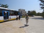 103年12月 「2014年最佳相片」相簿主題投稿活動:金門觀光公車 <a target='_blank' href='/tracysung2002/19289976'>[更多tracysung2002的照片]</a>