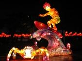 9902『元宵燈會』相簿主題投稿活動:[chshinn] 98-02-15 2009台灣燈會--宜蘭 160.jpg