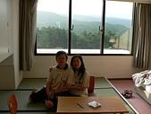 103年01月 「湯の旅」相簿主題投稿活動:[tracysung2002] 日西式合併客房