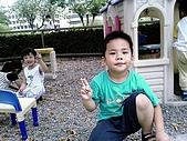 『學校生活』主題投稿活動:[t7860806] 我及我的同學們-7