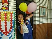 100年4月『親親寶貝』相簿主題投稿活動:[stephen_cyk] P1040872.JPG