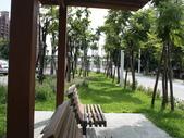 103年08月 「加油!高雄」相簿主題投稿活動:檨仔林埤濕地公園.jpg <a target=''_blank'' href=''/liupangyen/18960031''>[更多liupangyen的照片]</a>