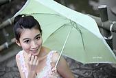 Xuite外拍活動 - 滋滋.雙溪公園:拍攝者:joshyen77