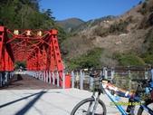 102年3月 「單車輕旅行」相簿主題投稿活動:[a4987175168] SDC11217.JPG