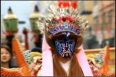 102年8月 「廟會集錦」相簿主題投稿活動:[hsieh54711] IMG_2267.jpg