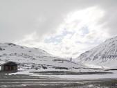 103年03月 「雪跡」相簿主題投稿活動:Sandburk 2.jpg <a target='_blank' href='/carriehong/9612054'>[更多carriehong的照片]</a>