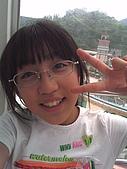 『莎啦莎啦城市正妹照過來』主題投稿活動:[apps9760824] 影像001.jpg