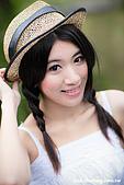 Xuite外拍活動 - 滋滋.雙溪公園:拍攝者:look.look