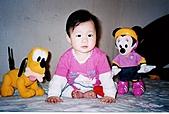 100年4月『親親寶貝』相簿主題投稿活動:[stephen_cyk] 20010517003.jpg