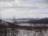 103年03月 「雪跡」相簿主題投稿活動:Alta 2.jpg <a target='_blank' href='/carriehong/9612054'>[更多carriehong的照片]</a>