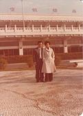103年08月 「加油!高雄」相簿主題投稿活動:朱先生夫婦攝於高雄小港機場 <a target=''_blank'' href=''/chulichuan/19208164''>[更多chulichuan的照片]</a>