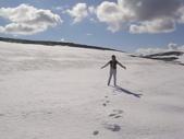 103年03月 「雪跡」相簿主題投稿活動:Alta 1.jpg <a target='_blank' href='/carriehong/9612054'>[更多carriehong的照片]</a>