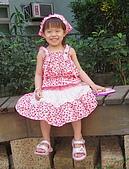 親親小寶貝:[stonegirl] 媽咪的洋娃娃~甜美櫻桃娃娃