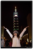 『歡樂時光』相簿主題投稿活動:[kenny.emi] DSC_0706.jpg