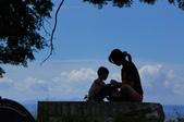 101年5月 「我愛媽咪」相簿主題投稿活動:[arpacino] 母與女